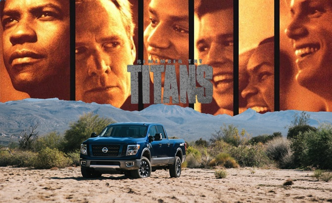 remember-the-nissan-titans