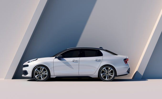 lynk-and-co-03-concept