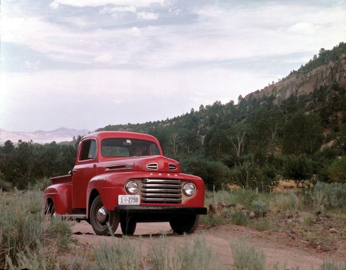 1948-for-f-1-pickup-truck-neg-c154-19