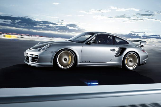 2008-911-gt2-rs