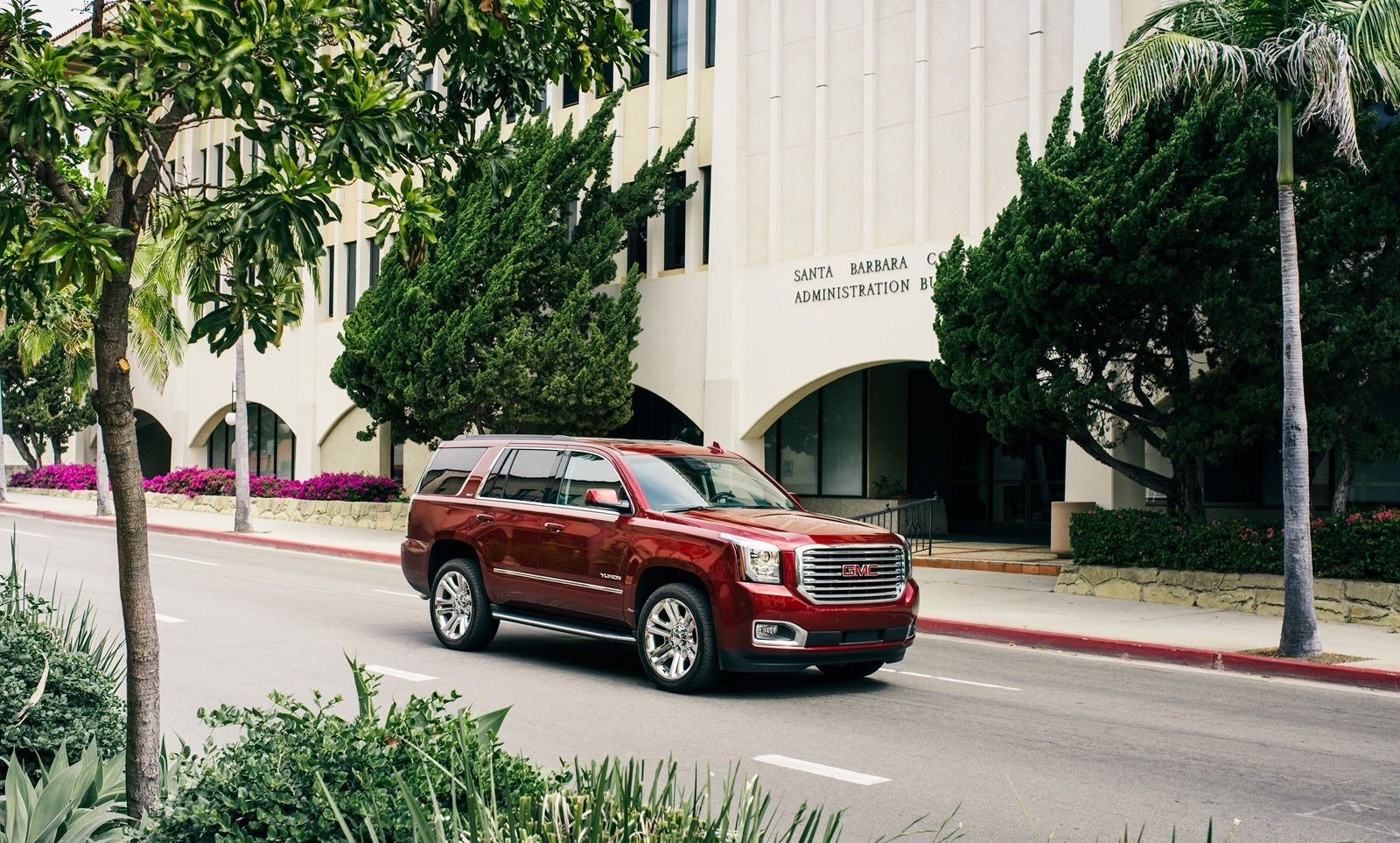 The gmc yukon makes an appearance with 3 percent of its cars having traveled beyond 200 000 miles while pickup trucks help out around job sites