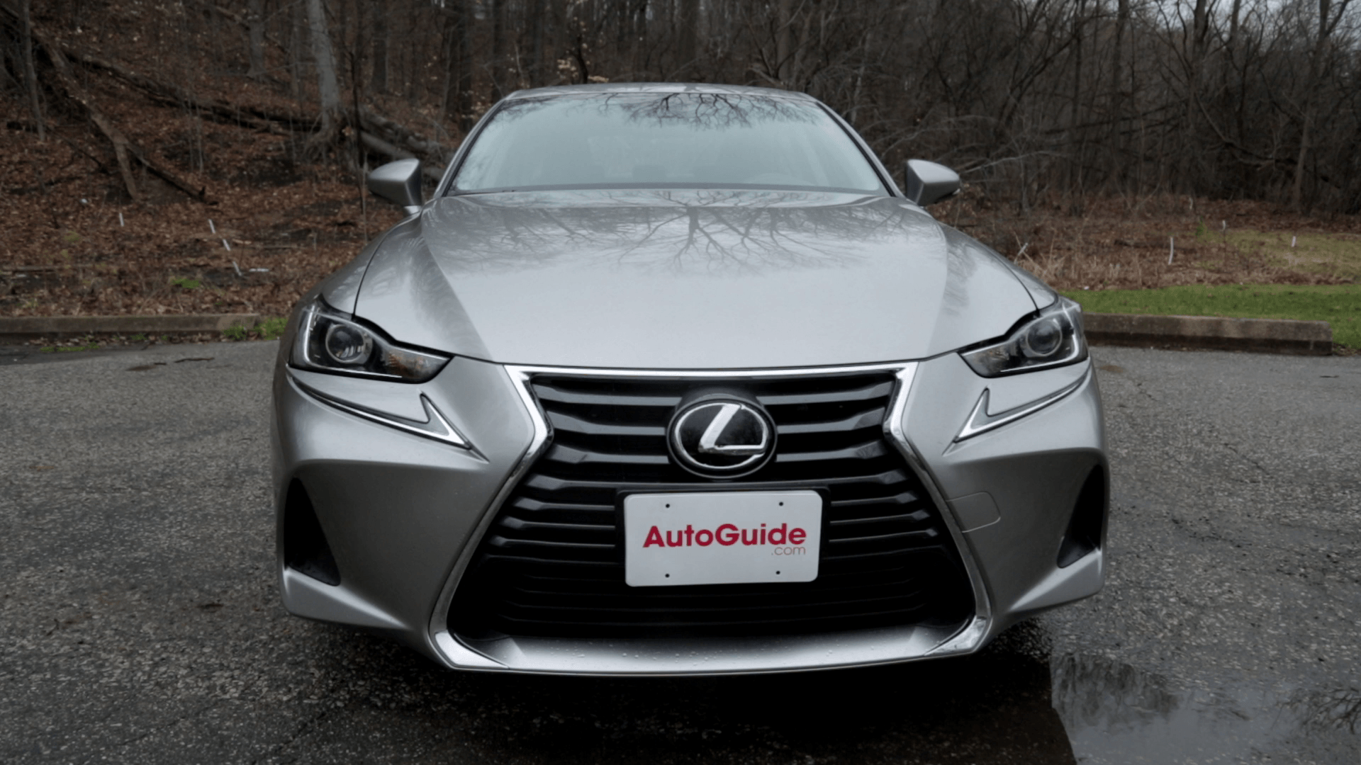 2017 lexus is 300 awd review news. Black Bedroom Furniture Sets. Home Design Ideas