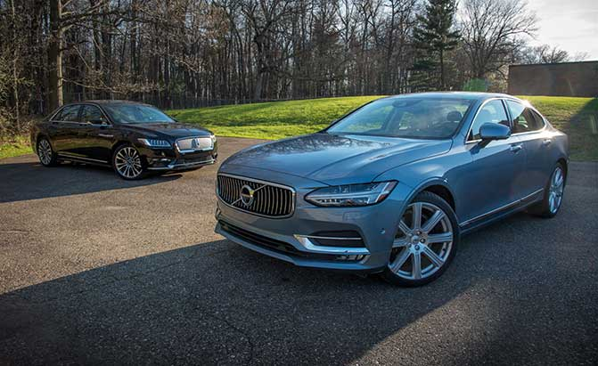 2017-lincoln-continental-2017-volvo-s90-02