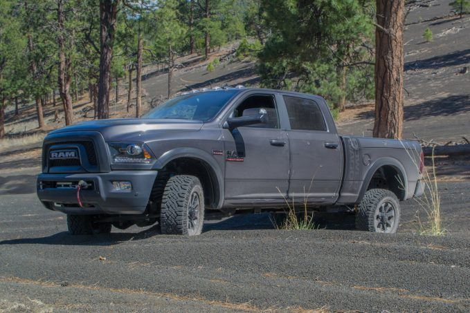 2017-ram-2500-power-wagon-ilika-1600x1067-001