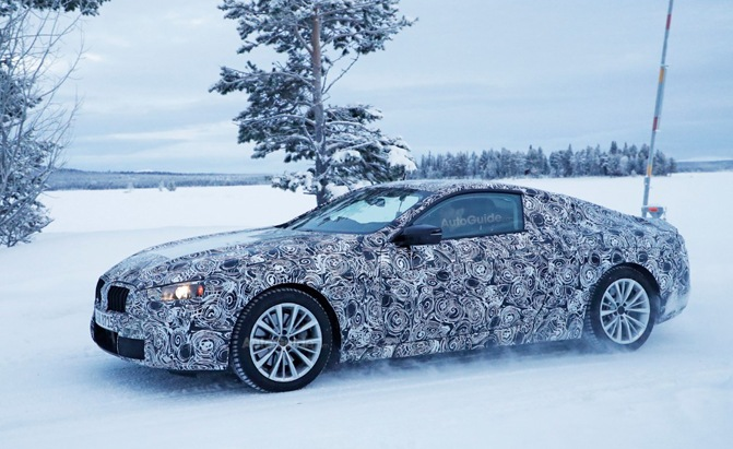 8-series-winter