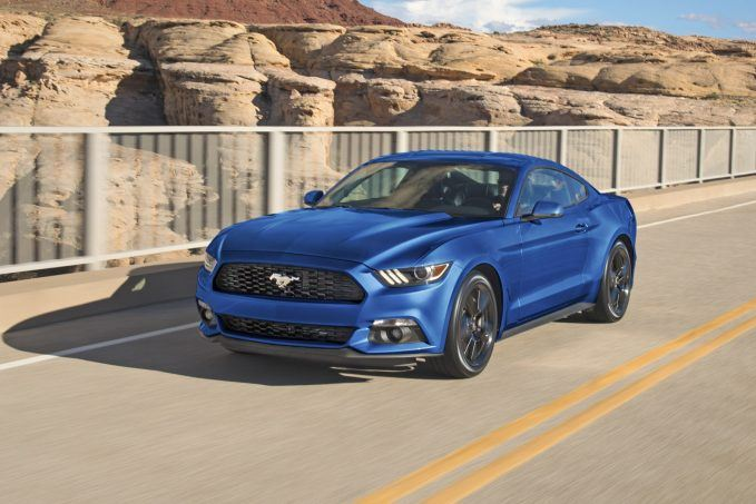 Ford-Mustang-V6-SUPPLIED