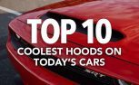 Top 10 Coolest Stock Hoods You Can Buy