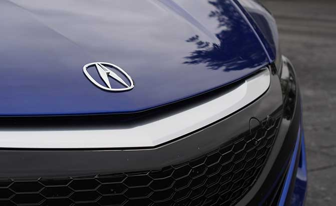 2017-acura-nsx-drag-racing-grille