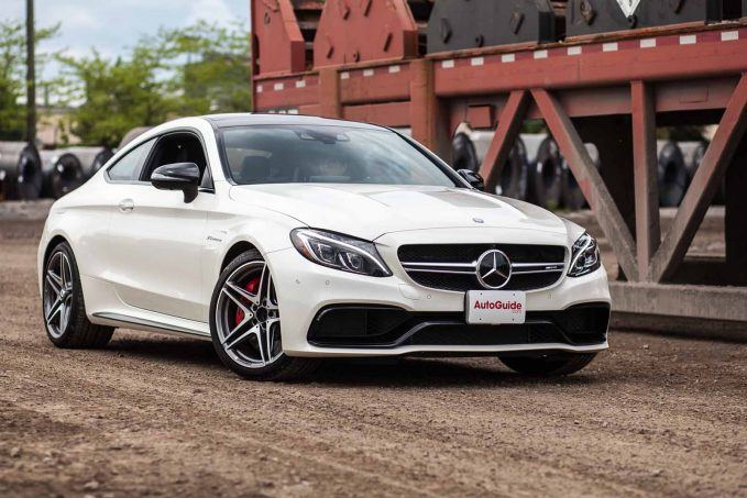 2017-mercedes-amg-c63-s-coupe-review-chris-smart-001