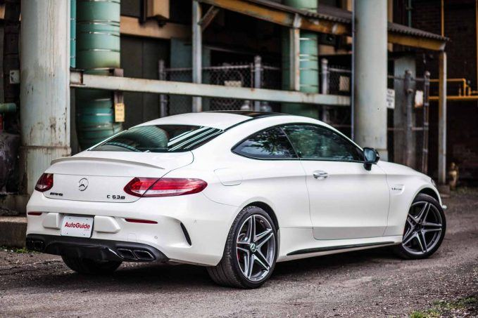 2017-mercedes-amg-c63-s-coupe-review-chris-smart-005