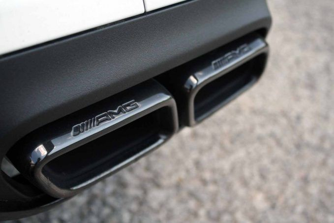 2017-mercedes-amg-c63-s-coupe-review-lai-022-Exhaust