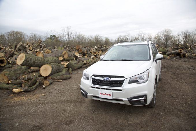2017-subaru-forester-review-5
