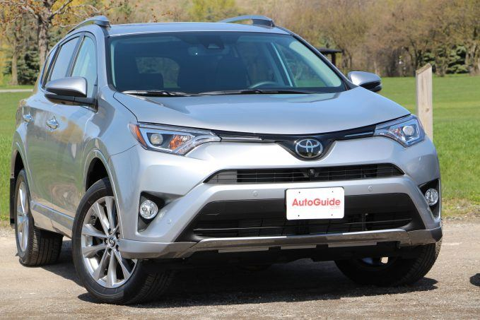 2017-toyota-rav4-vs-mazda-cx-5-19