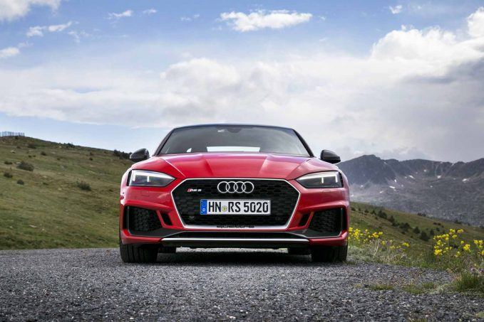 2018-audi-rs-5-review-wilson-008