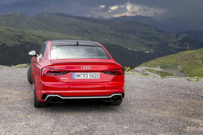 2018-audi-rs-5-review-wilson-007