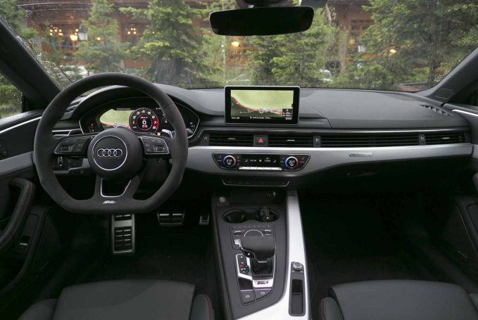 2018-audi-rs-5-review-wilson-014