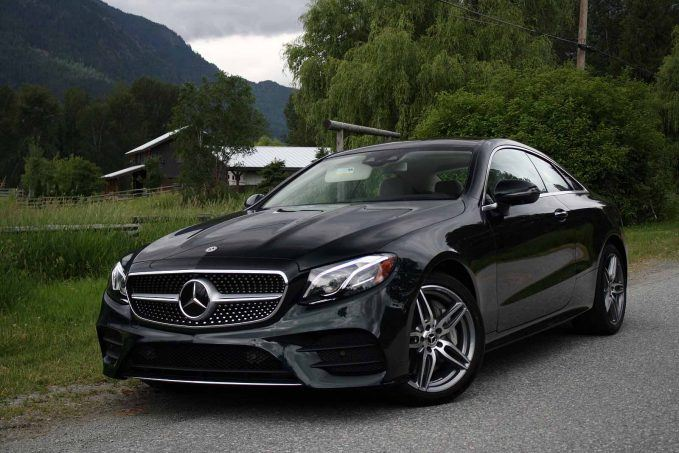 2018-mercedes-benz-e400-coupe-review-lai-016