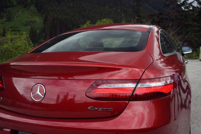 2018-mercedes-benz-e400-coupe-review-lai-036