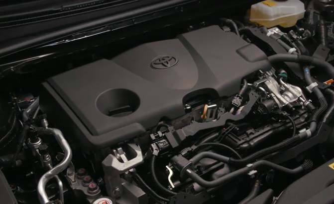 2018-toyota-camry-le-engine