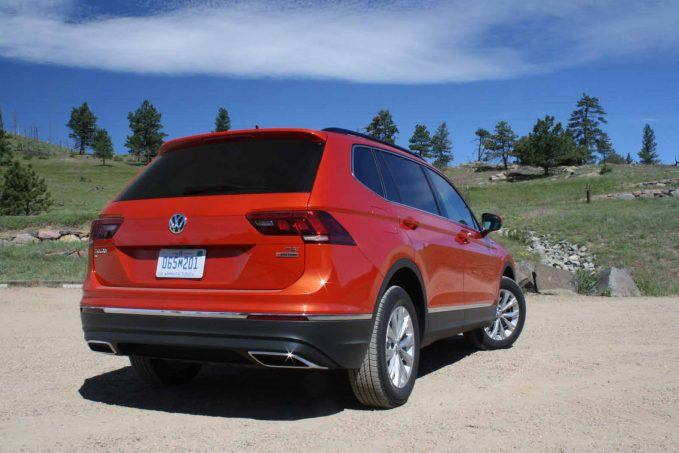 2018-volkswagen-tiguan-review-023