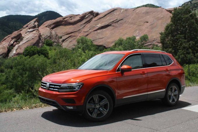 2018-volkswagen-tiguan-review-028