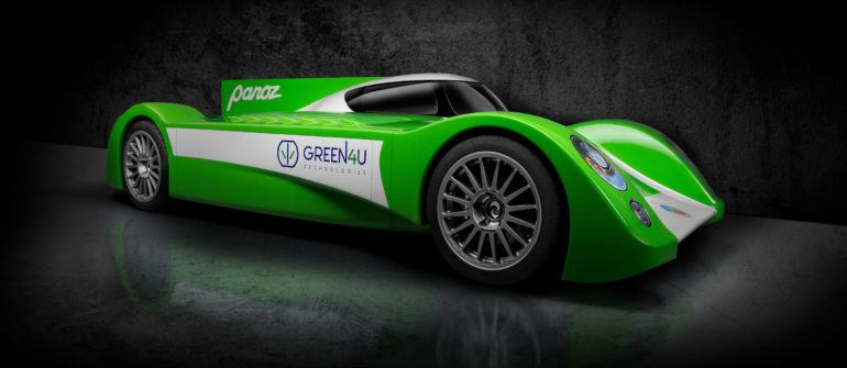 gt-ev-race-car-front-profile-770x335