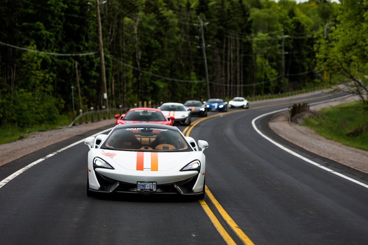 pfaff-mclaren-mclaren-rally-june-2017-12-7051