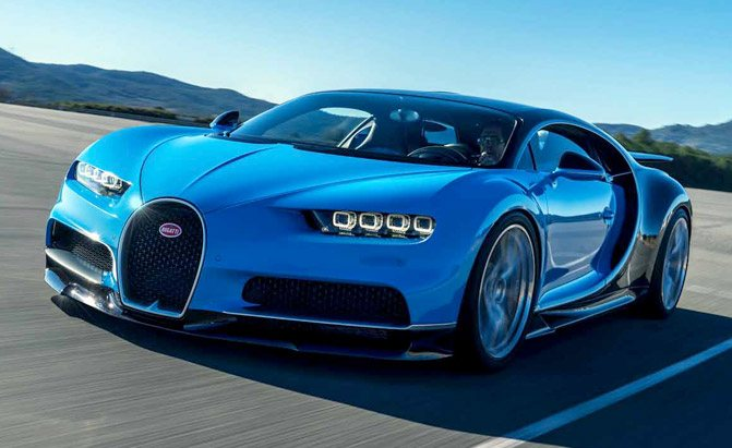 bugatti chiron is being held back by weak tires. Black Bedroom Furniture Sets. Home Design Ideas