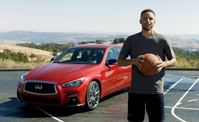 Curry Used Cars