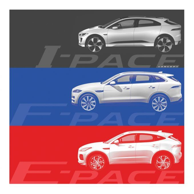 jaguar-pace-family