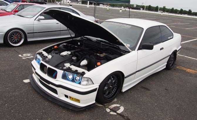 1993-bmw-325is