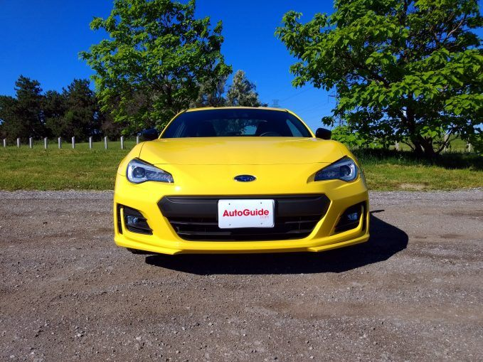 2017-subaru-brz-series-yellow-review-9