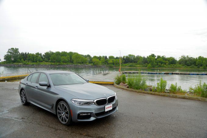 2018-bmw-5-series-review-16
