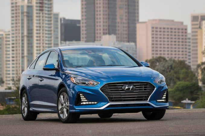 2018-hyundai-sonata-review-32