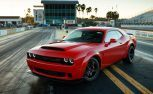 Dodge Dealers Finding Ways to Skirt Anti-Price Gouging Measures on Demon