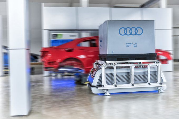 Audi-Smart-Factory-SUPPLIED-1600x1067-008