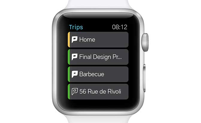 bmw-connected-apple-watch