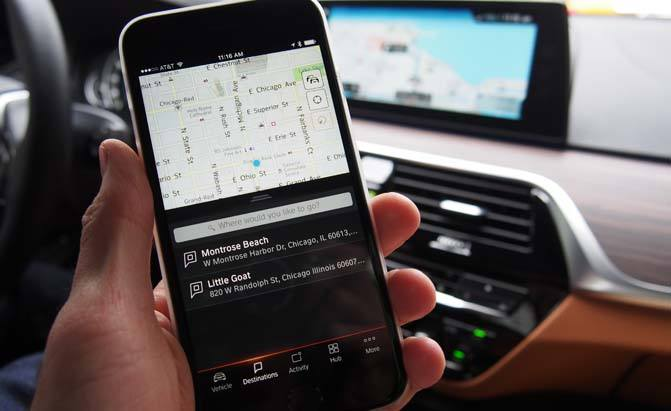 bmw-connected-phone-integration