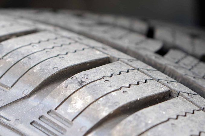 cooper-discoverer-srx-tire-review-022