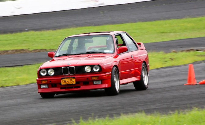 Bimmerfest East 2017 Heads to Englishtown Later this Month  BMW