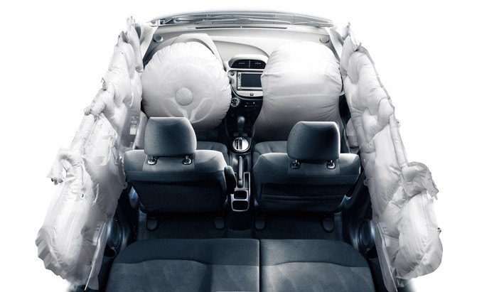 faulty takata airbag inflator claims another victim news. Black Bedroom Furniture Sets. Home Design Ideas