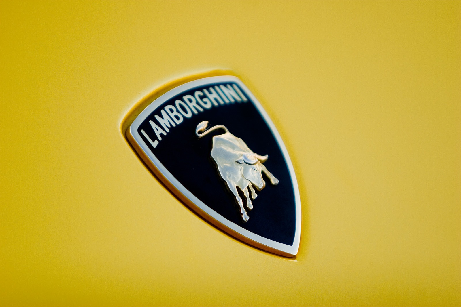 ferrari hypercar list html with Top 10 Most Popular Supercar Brands In The Us on Top 10 Fastest Cars In World moreover Best Images Of New Model 2018 Volvo Xc90 moreover 2014 Expression Motorsport Mercedes as well Timeless Beauty The Cars Of The Fullerton Concours D Elegance In Singapore furthermore 1997 Dodge Stealth.