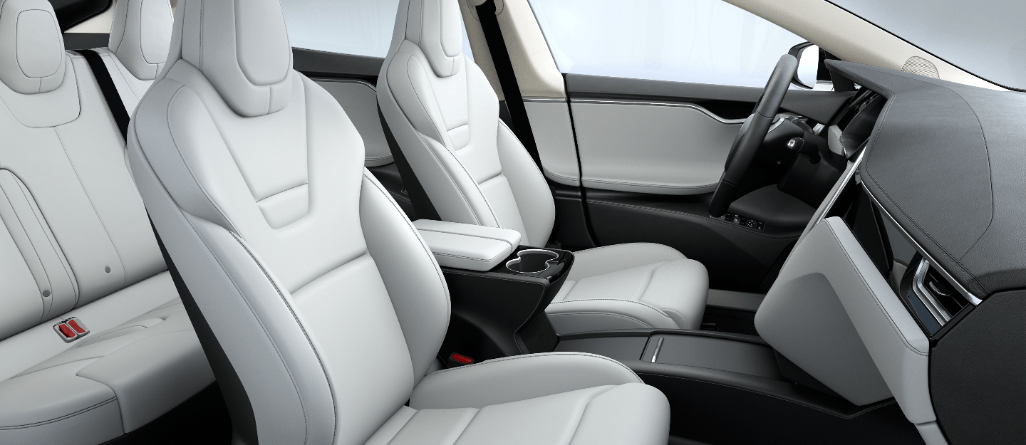 What Are Good Alternatives To Leather Interiors