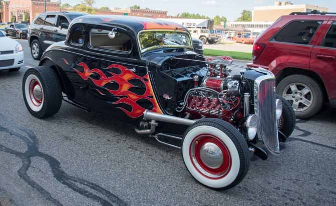 1933-ford-hot-rod
