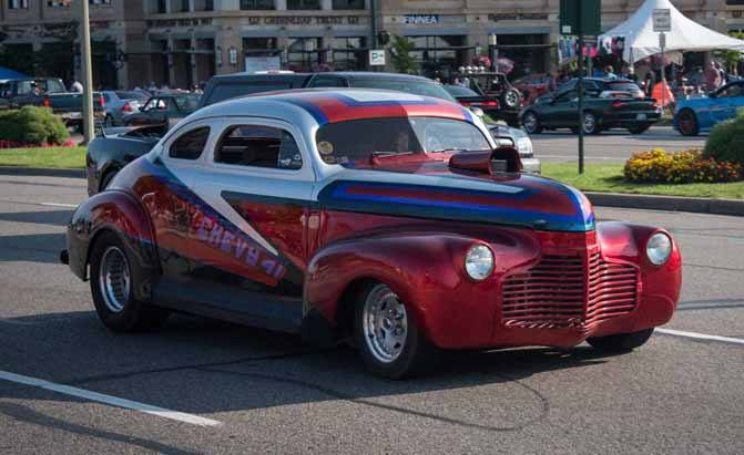 1941-chevrolet-coupe
