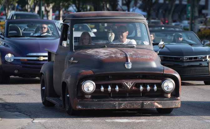 1953-ford-truck
