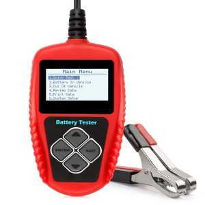 battery-load-tester-300x300