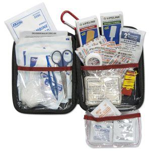 first-aid-kit-image-300x300