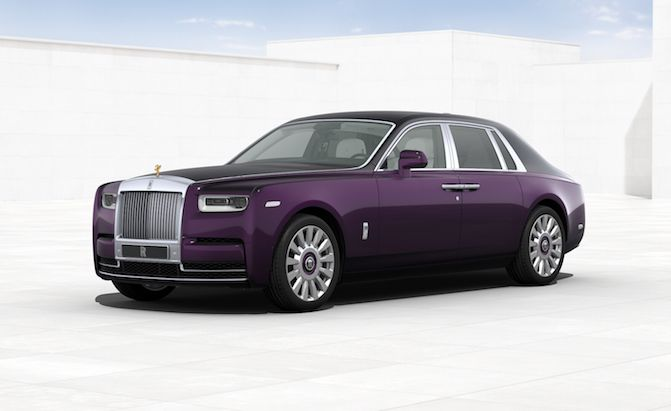 you can now configure your own 2018 rolls royce phantom news. Black Bedroom Furniture Sets. Home Design Ideas