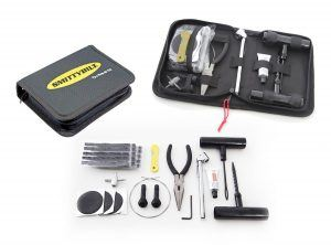 tire-repair-kit-image-300x222